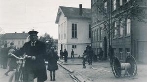 Bilde av Kirkegata 2