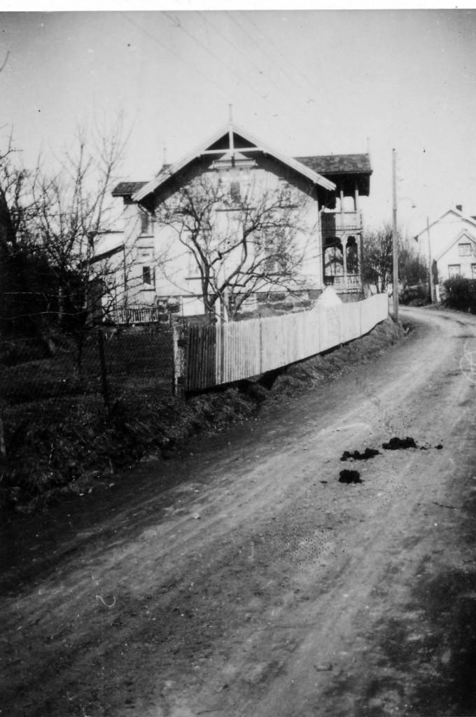 Bilde av Kjellbergveien 27