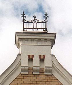 Bilde av Kongens gate 10