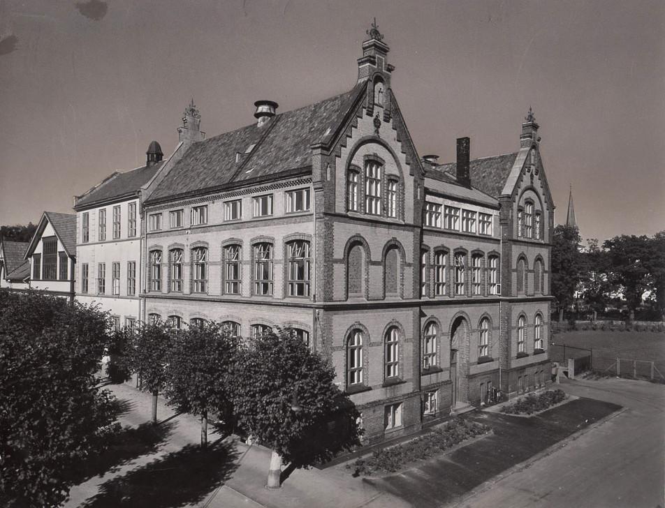 Bilde av Landstads gate 26
