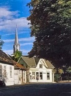 Bilde av Landstads gate 32