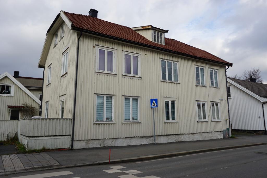 Bilde av Landstads gate 4