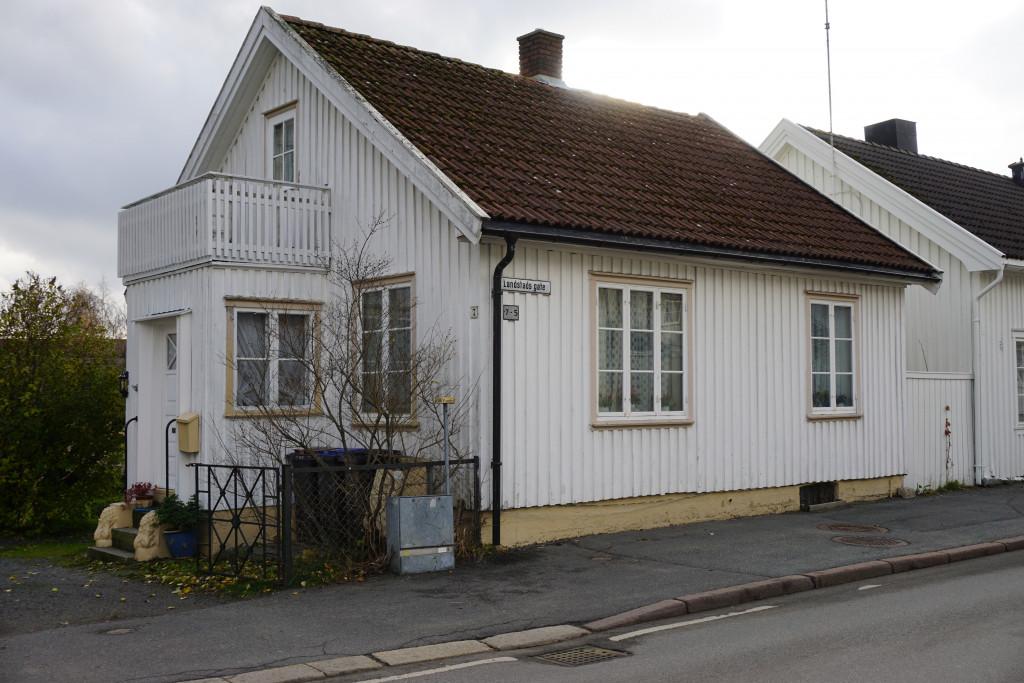 Bilde av Landstads gate 7