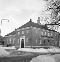 Bilde av Landstads gate 22