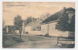 Bilde av Landstads gate 6