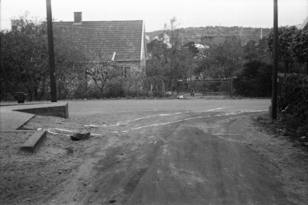 Bilde av Framnesveien 27