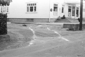Bilde av Framnesveien 36