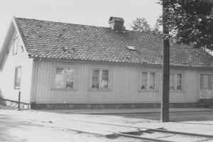 Bilde av Museumsgata