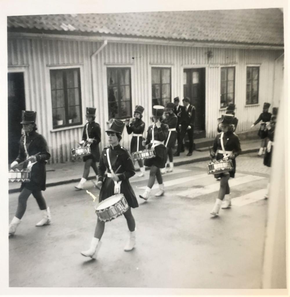 Bilde av Prinsensgate 24 Gjertesalen