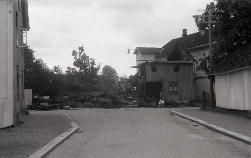 Bilde av Landstads gate 1