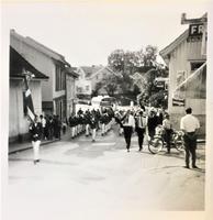Bilde av Prinsens gate 26