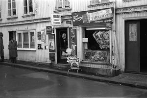 Bilde av Prinsens gate 28