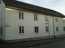 Bilde av Prinsens gate 7