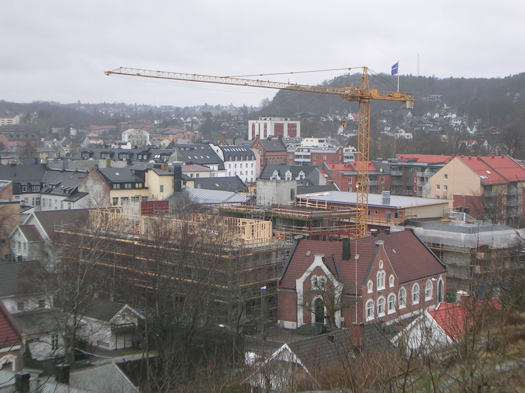 Bilde av Råshusgata 1