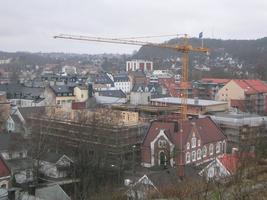Bilde av Rådhusgata 1