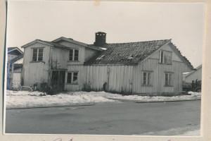 Bilde av Schrøeters gate 15