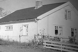 Bilde av Schanches gate 1