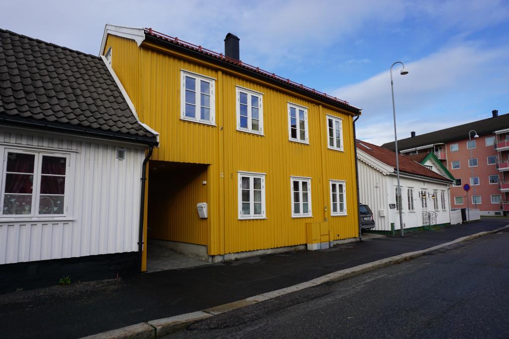 Bilde av Schrøeters gate 3
