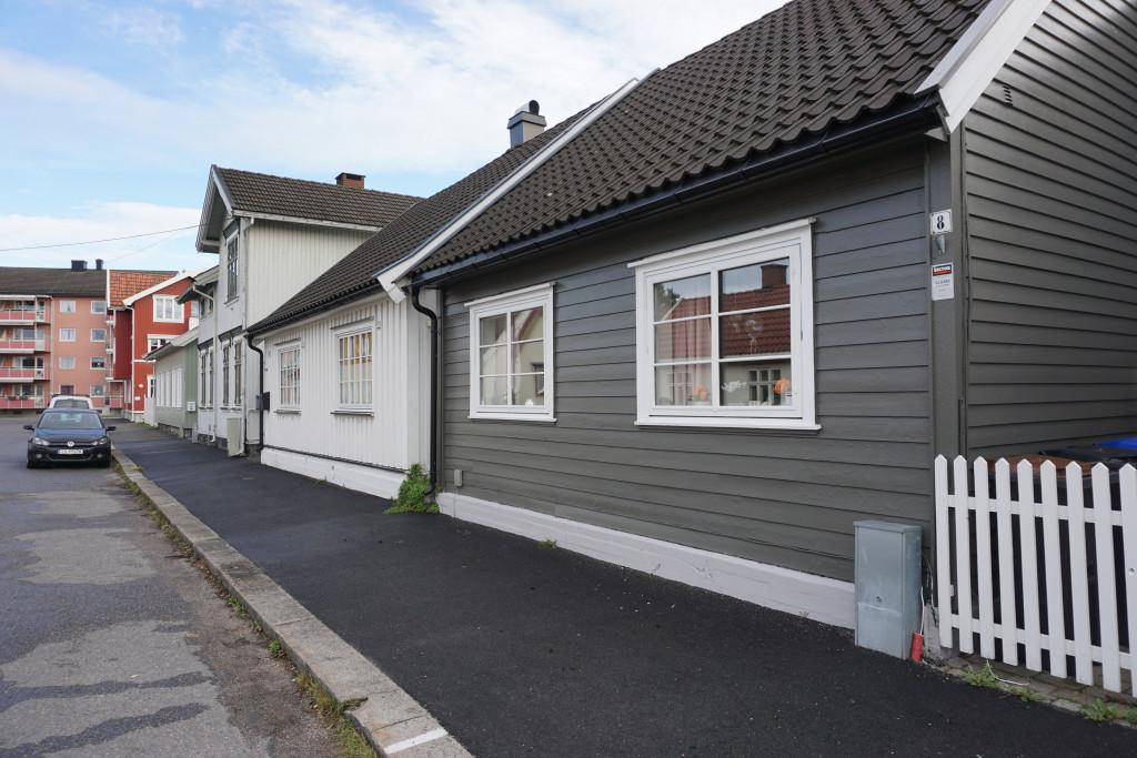 Bilde av Schrøeters gate 8