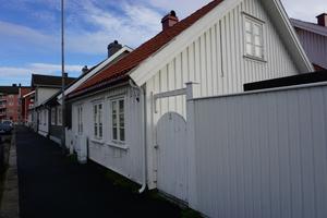 Bilde av Schrøeters gate 10