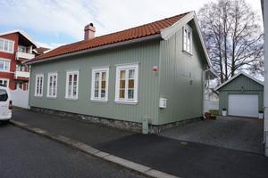 Bilde av Schrøeters gate 2