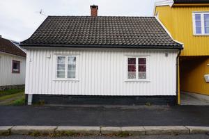 Bilde av Schrøeters gate 5