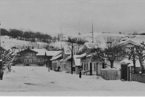 Bilde av Skippergata