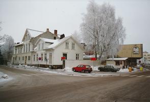 Bilde av Skolegata 1