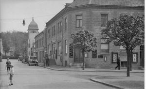 Bilde av Stockfleths gate 4