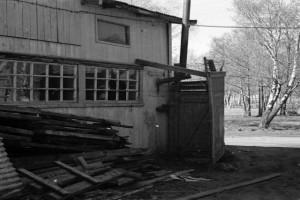 Bilde av Thor Dahls gate 12 c