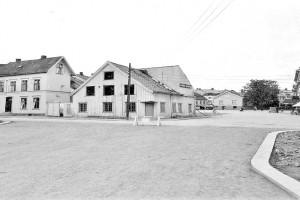 Bilde av Skippergata 2