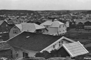 Bilde av Vesle Hauanvei