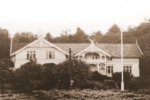 Bilde av Vesterøyveien 54