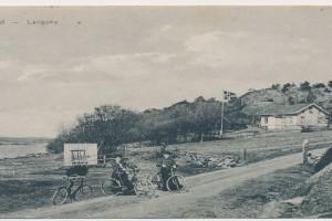 Bilde av Vesterøyveien 337