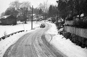 Bilde av Vesterøyveien 112