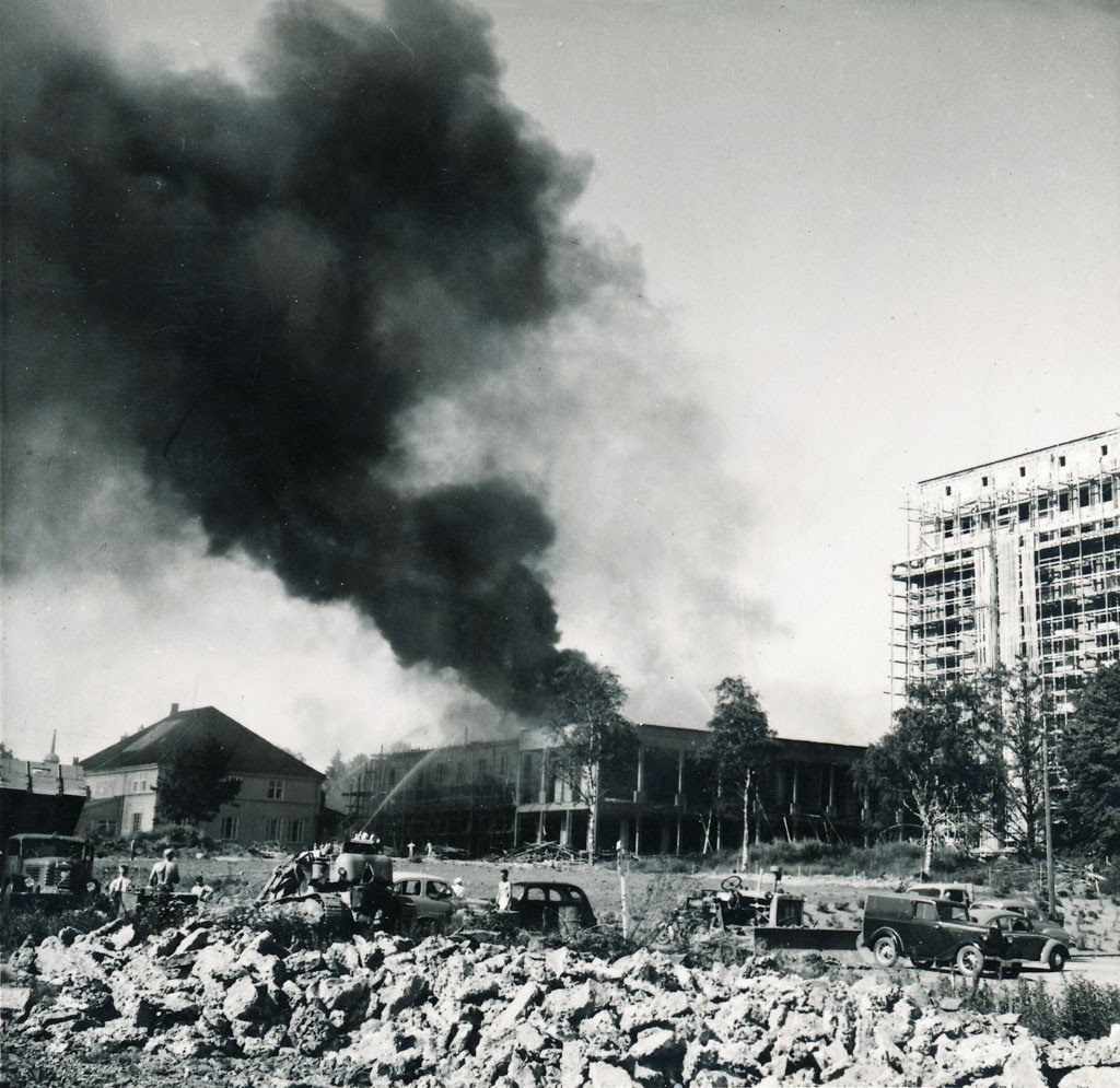 Bilde av Park Hotel
