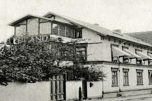Bilde av Grand Hotel