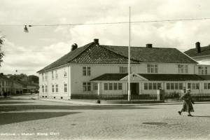 Bilde av Fasadebilder