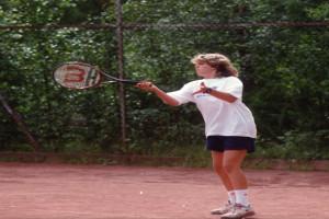 Bilde av Tennis