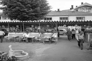 Bilde av Iris Restaurant