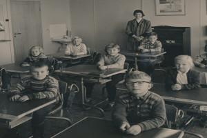 Bilde av Klassebilder
