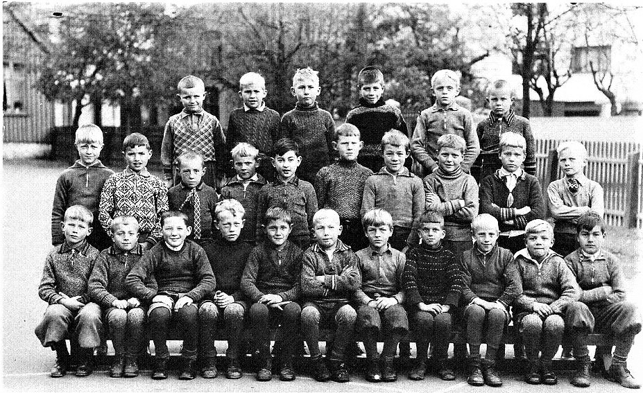 Bilde av 1936