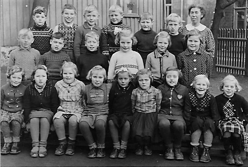 Bilde av 1941 - 3C