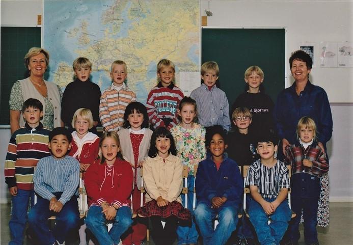 Bilde av 1995 1A