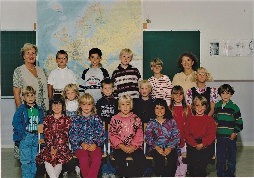 Bilde av 1995 1B