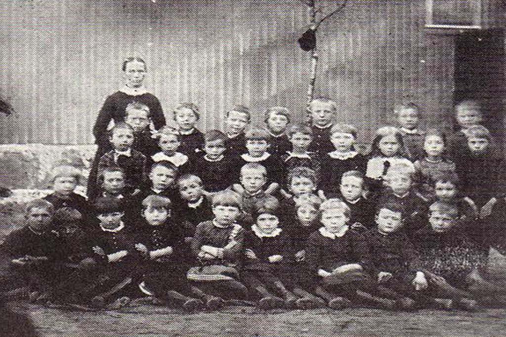 Bilde av 1886