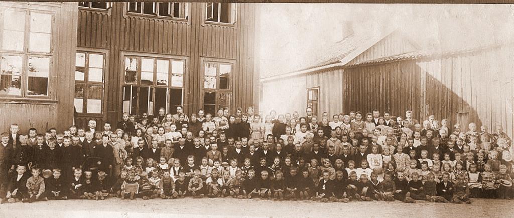 Bilde av 1890