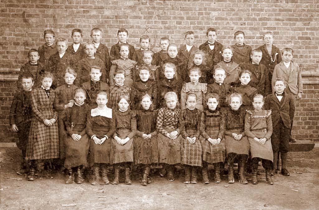 Bilde av 1910