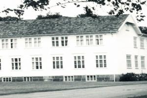 Bilde av Virik skole