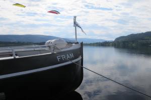 Bilde av Bilder av Fram